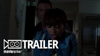 The Intruder Official Trailer | Starring Michael Ealy and Meagan Good