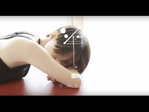 【シ組】第32回シ組ラジオ「シリアスな音楽、シリアスじゃない肉体」全体公開【ラジオ】