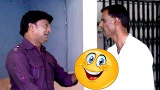 Funny Friend Jokes   Dost Ka Anubhav or Biwi   Best Hindi New Comedy