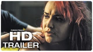 SLEEP NO MORE Official Trailer (NEW 2018) Horror Movie HD