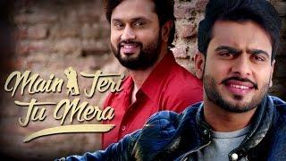 Main Teri Tu Mera 2016 Movie Trailer – Roshan Prince