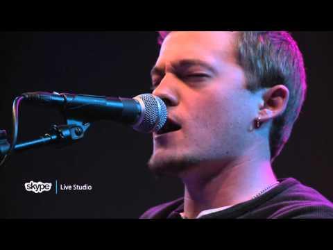 Jordan Rager - Party Like You (98.7 THE BULL)