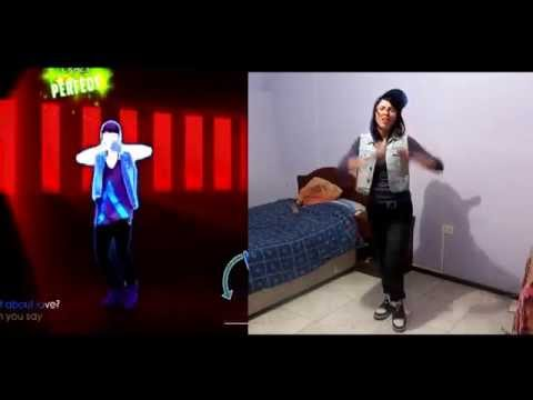 Baixar Just Dance 2014 - What about love - Austin Mahone
