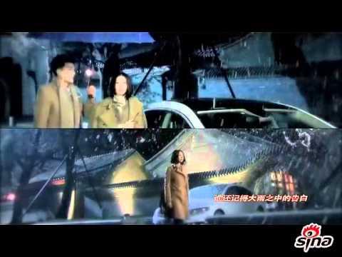 家家 - 塵埃 步步驚情 錯愛版 MV