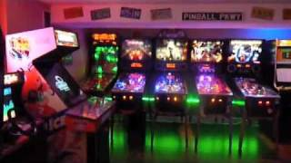 Game | Home Arcade Ultimate | Home Arcade Ultimate