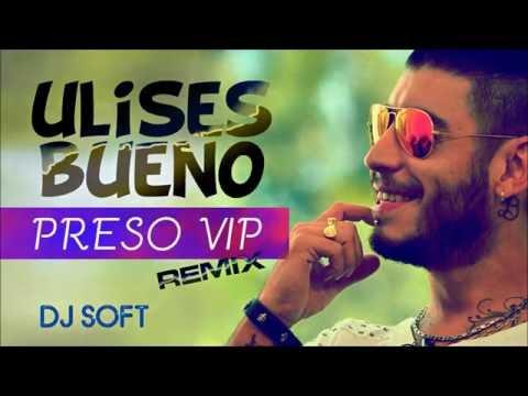 Ulises Bueno  Sabroso La Fiesta La Barra Banda XXI Jean Carlos Rodrigo Cachumba El Negro Videla