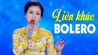 Liên Khúc Mưa - Lk Nhạc Vàng Bolero Buồn Hay Nhất 2020 Cấm Nghe Về Đêm