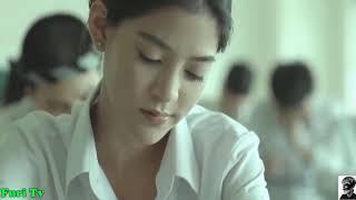( Phim Ngắn MV Cảm động Thái Lan ) Đã Từng Vô Giá - Tìm Được Nhau Khó Thế nào - Mr.SiRo | Furi Tv
