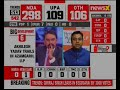Lok Sabha Election Results 2019 LIVE Updates: Tejasvi Surya Leading From Bangalore South  - 13:32 min - News - Video