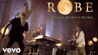 Por Encima del Bien y del Mal (Directo Desde Mérida, Teatro Romano)