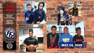 Feature Friday | Best of the BEST Youth Sports Highlights | May 24, 2019