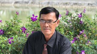 Xin trả tôi về - Quang Minh u69 - Dân ca miệt vườn
