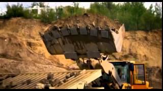 gold rush alaska season 3 episode 15: bedrock jam preview