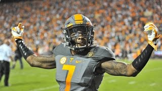 College Football Highlights 2016-17   Pump Up (HD)