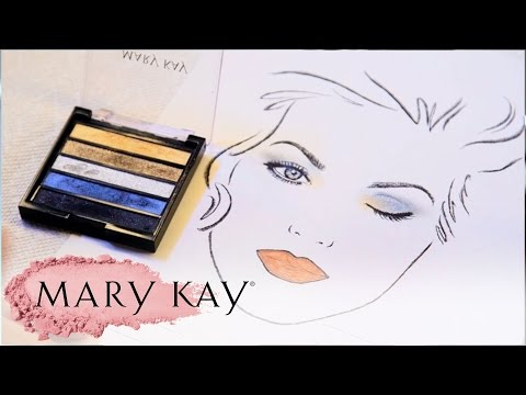 Paso a paso: La pasarela a tu manera | Mary Kay