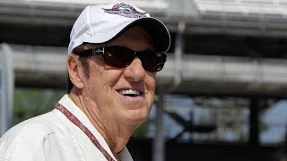 Jim Nabors, Gomer Pyle of 'The Andy Griffith Show,' dies | ABC7