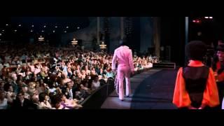 """Elvis Presley - """"Love Me Tender"""" (Live 1970)"""