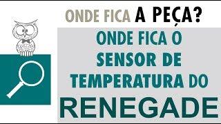 https://www.mte-thomson.com.br/dicas/onde-fica-sensor-de-temperatura-do-jeep-renegade-2017