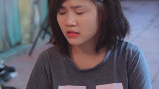 Phim ngắn: Tình yêu có lỗi | Phim Ngắn Hay Nhất
