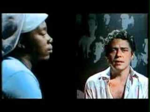 Baixar Cálice                                                    Chico Buarque/Milton Nascimento