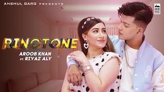 RINGTONE – Aroob Khan Video HD