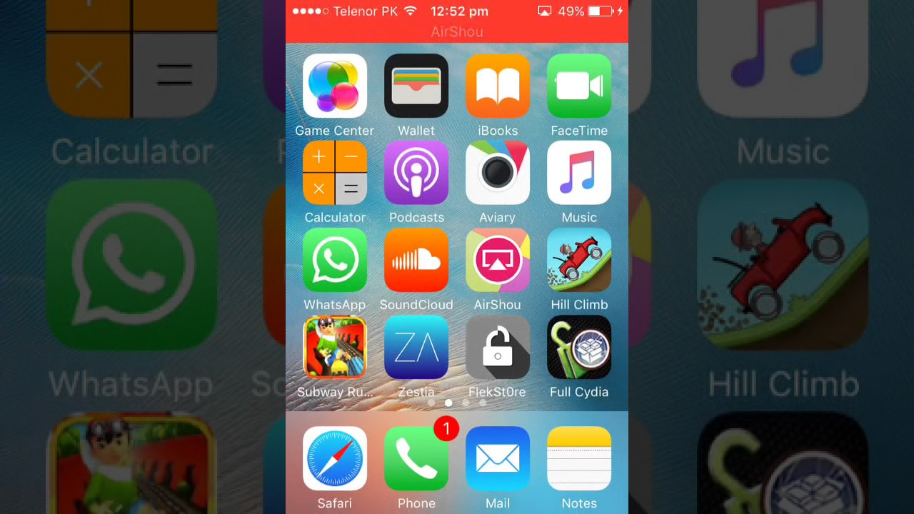 cydia+app+for+android+free+download