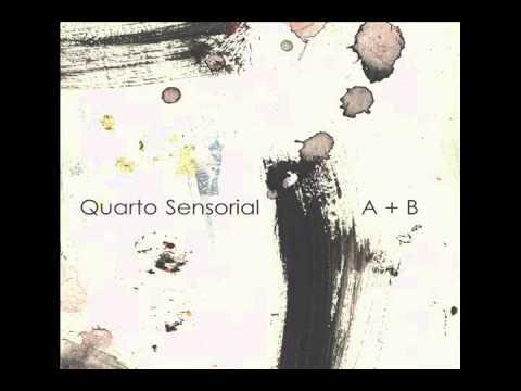 Baixar Quarto Sensorial - A + B (2012)