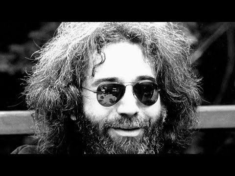 What Die-Hard Fans Don't Even Know About The Grateful Dead