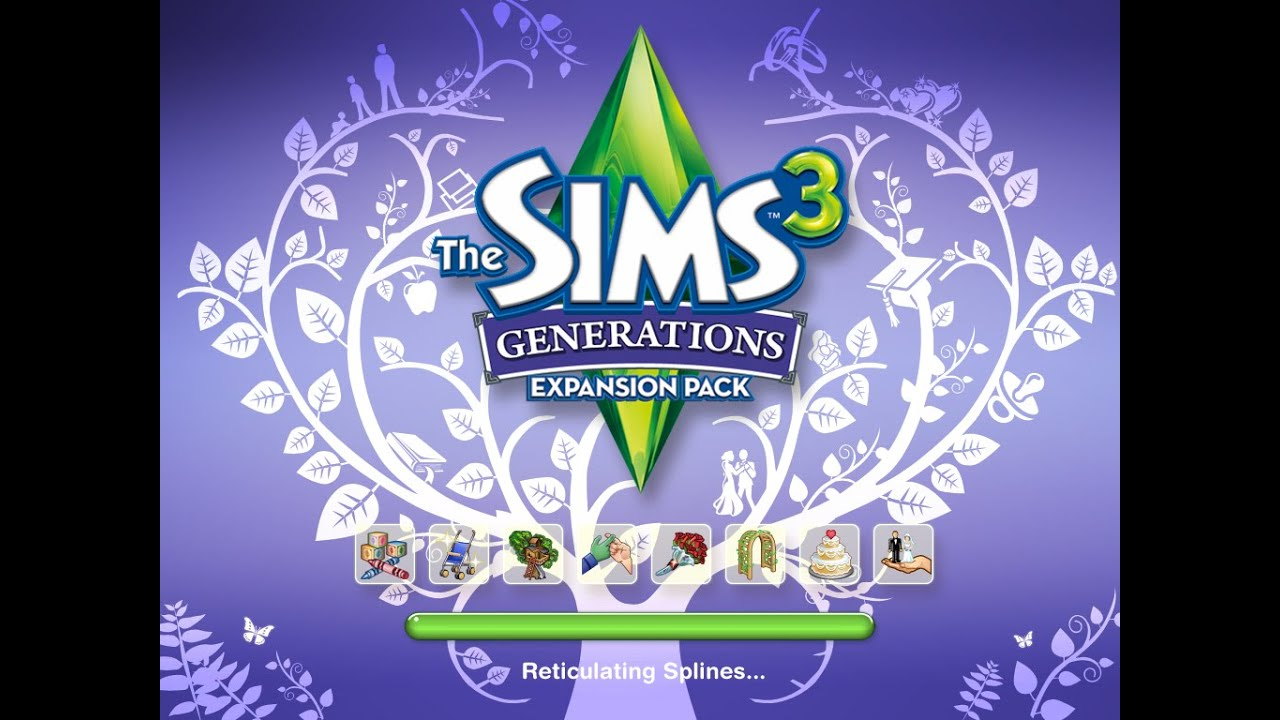 Download-the-sims-3-expansion-packs-free