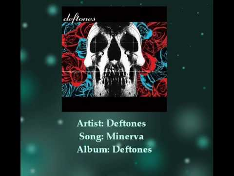 Deftones:
