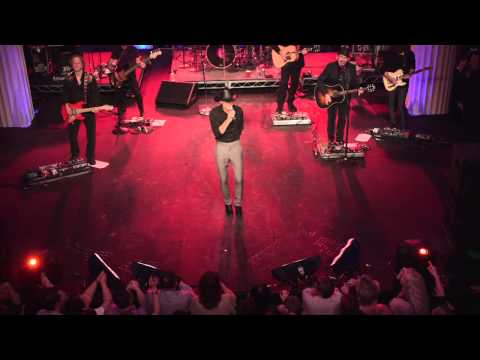 Tim McGraw: Live from the Artists Den - Trailer