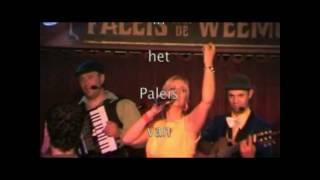 Bekijk video 1 van Smartlappen Trio op YouTube