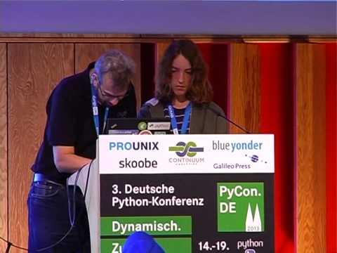 Image from Python Einsteiger-Programmierwettbewerb