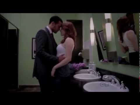 Greys anatomy season 9x03 online dating 5