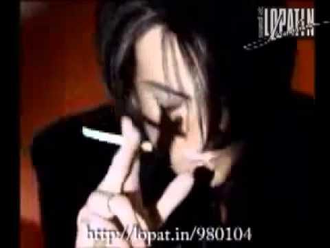 Филипп Киркоров — Дива (Песня года 1998)