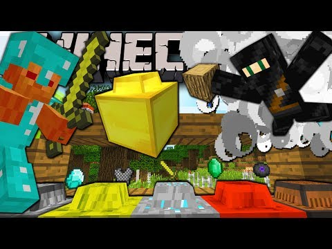 minecraft 18 snapshot custom blocks smart mob ai auto