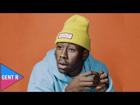 Top Rap Videos Of The Week - August 15, 2018 (New Rap Songs)