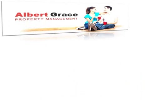 Albert Grace Estates | Sales | Letting Management Specialist