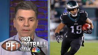 Giants signing Golden Tate doesn't make sense   Pro Football Talk   NBC Sports