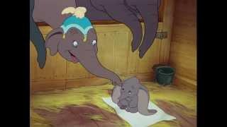 Dumbo (HD)