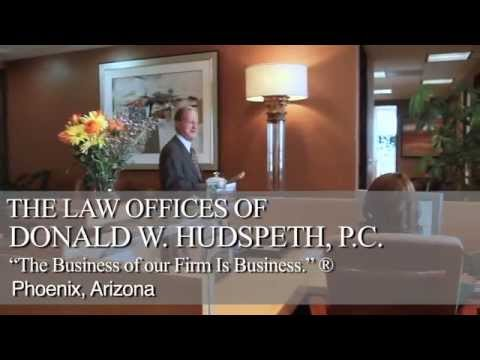 -Turning Legal Problems into Business Solutions- Our firm practices business law exclusively. Our extensive experience in business law, contracts, and negotiations means that we cover your owner-operated corporate legal matters with thoroughness that is hard to duplicate at the offices of other attorneys in the Phoenix area.   www.AZBUSLAW.com
