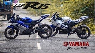 modified r15 version 2 0 Videos - mp3toke