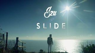 Slide – Ezu