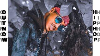 HINDI RAP HIPHOP MERE ANDAR NEW HINDI RAP SONGS 2019 BADDY MINT