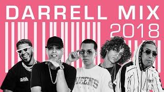 Darell - Tu Peor Error | Trap Latino 2018| Anuel AA, Jon Z, Papi Wilo, Ñengo Flow |Darell Mix 2018