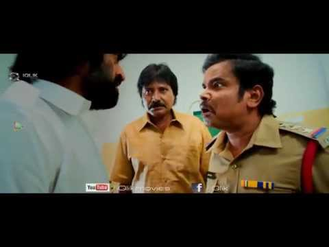 Singham-123-Movie-Trailer