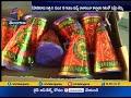 SC fix 2-hr time slot to burst crackers during Deepavali