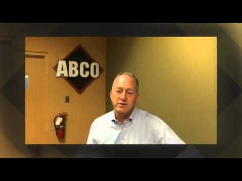 ABCO: Appreciating Customers Since 1975