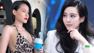 Bạn gái Lương Bằng Quang bị ném đá không thương tiếc khi tự nhận giống Phạm Băng Băng!