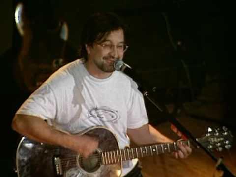 ДДТ - Актриса Весна (live) '2004